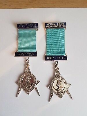 irish masonic jewels