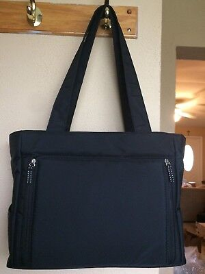 NEW - Medela on the go tote  replacement  bag - ( bag only) #1