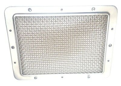 Archway Doner Kebab Machine Mesh Heavy Duty Stainless Steel