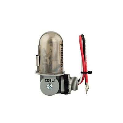 Tork 2001 Thermal Type Photocell, Conduit Mounted
