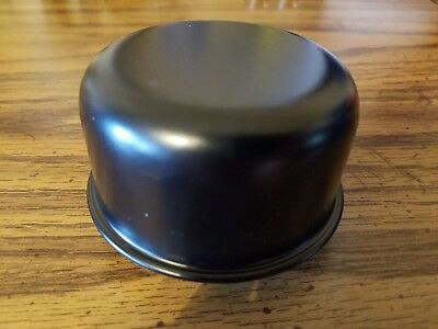 JD John Deere Replacement Breather Hydraulic Oil Fill Cap 1010 364901R1 AM494T