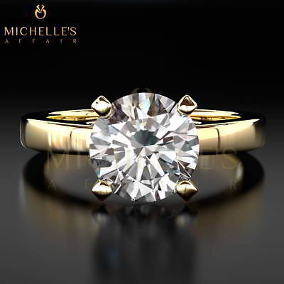 2f18a3393a89a Diamond, Fine Rings, Fine Jewelry, Jewelry & Watches Page 91 | PicClick