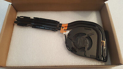 LENOVO THINKPAD X1 Carbon (Type 20FB 20FC) CPU Cooling Fan