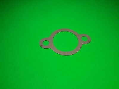 Suzuki DRZ400 cam chain tensioner acct gasket seal 2000 - 2009 2011 2012 - on