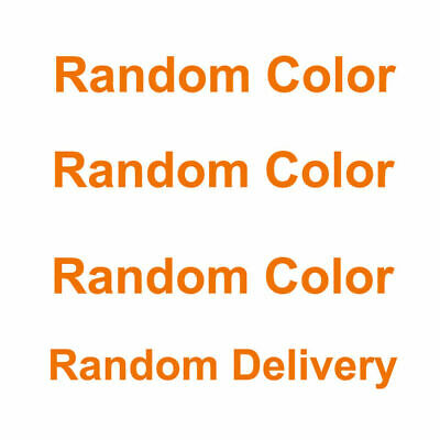 Guanlong 3x3x3 Cube Magic Speed Cube Puzzle Twist Toy Gift for Kid Boys Girls