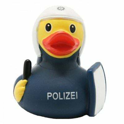 50 g Hostess Collector e Bagnetto Toy Rubber Duck Lilalu 8 x 8 cm