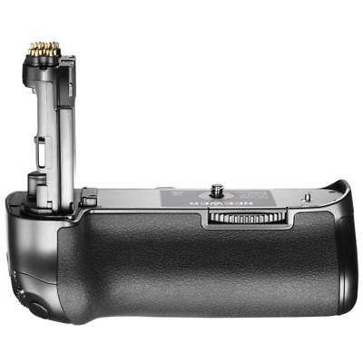 Neewer Battery Grip for Canon 5D Mark IV Camera, Replacement for Canon BG-E20 Co