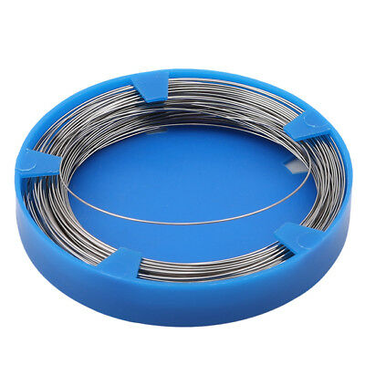 Dental Stainless Steel Wire For Orthodontic Teeth Surgical Instruments one