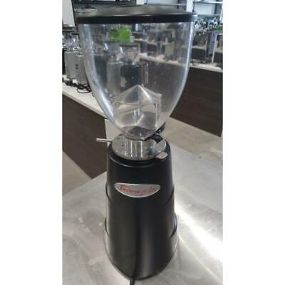 Pre-Owned Firenzato F5 Commercial Coffee Bean Espresso Grinder