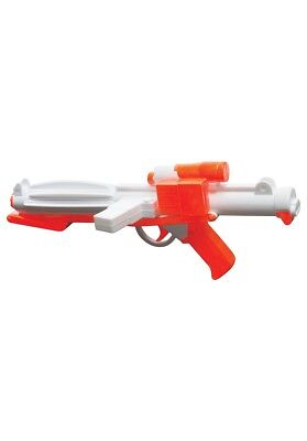 Rubie's Star Wars Stormtrooper Rebels Toy Blaster Gun Kids Boys Fancy Dress