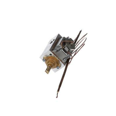 OEM Thermostat Star 2T-Z4823 2TZ4823 THROTTLING CONTROL 824T 836T 848T 860T 872T