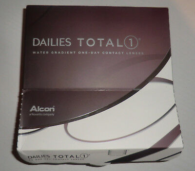 Dailes Total 1 +5.25