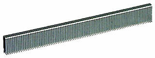 "Spotnails 35508 20 Gauge 1/2"" Leg x 1/2"" Crown Fine Wire Staples (Pack of 5,000)"
