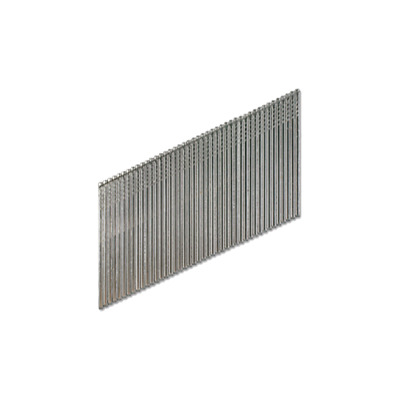 """Simpson Strong-Tie S15N150FNJ 1-1/2"""" 15ga 304SS Angled Finish Nails 3500ct"""