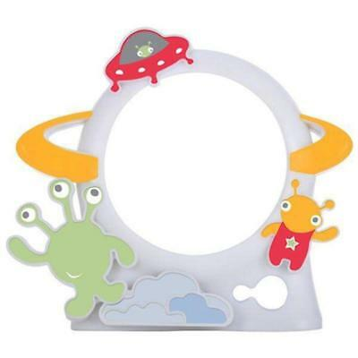 The Gro Company | Little Aliens Gro : Clock Face