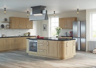 Profitable Business in the Kitchen and Bedroom Sector established 25 years.