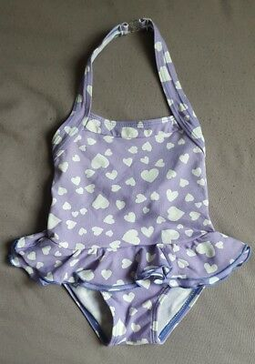 Monsoon Baby Girl Swim Suit 12-18m Baby Clothes, Shoes & Accessories