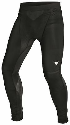 Dainese D-Core No-Wind Pant - Blk/Ant - L - Was £69.95