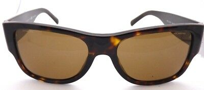 5f9f554023e AUTHENTIC VERSACE TORTOISE/GOLD/BROWN Women Sunglasses - $78.00 ...