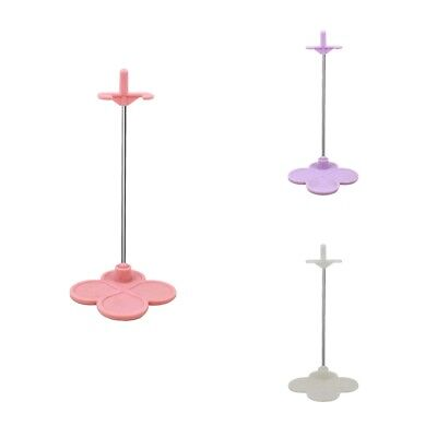 3pcs Doll Stand Display Holder for 12inch Blythe Dolls Support Accessory