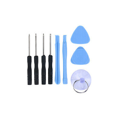 Milanese Stainless Steel Watch Band Strap for Xiaomi Huami Amazfit Bip Replace