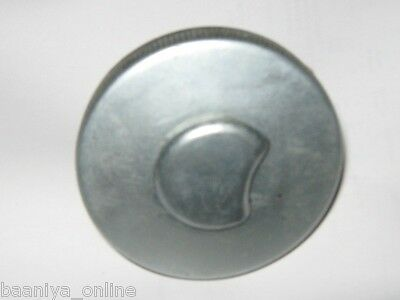 Suzuki SJ Sierra Samurai Fuel Tank Cap With Lock NEW 85 86-95 Free Shipping