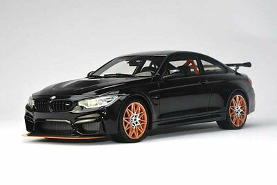 1 18 Frontiart Bmw M4 Gts Resin Hand Made Model 135 00 Picclick