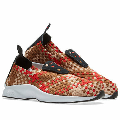 newest 4c49c 06662 Nike Air Woven Men s Trainers Size Uk 8,9,10,11