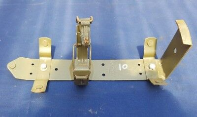 Land Rover Series 2 2a Iia Clutch Slave Amp Master