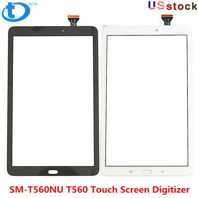 "For Samsung Galaxy Tab E 9.6"" SM-T560NU T560 Touch Screen Digitizer Replacement"