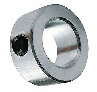 CABU35ST - 35mm Stainless Shaft Collar
