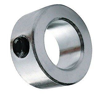 CABU12ST - 12mm Stainless Shaft Collar