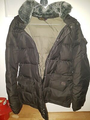 finest selection cbfe5 1c9f6 KINDERJACKE WOOLRICH ORIGINAL Gr 164 , kinder winterjacke . Jacke polar gr  14