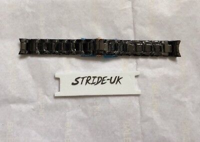 Watch STRAP for Armani AR1411 With Clasp Ceramic