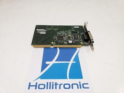 national instruments 182887b-01