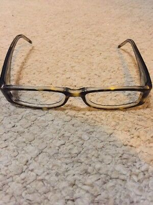15cac816bb2 D And G DG1127 Used Glasses Eyeglasses Glasses Frame