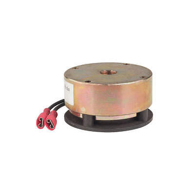 DAYTON Brake with Hub Repair Kit, EW-62