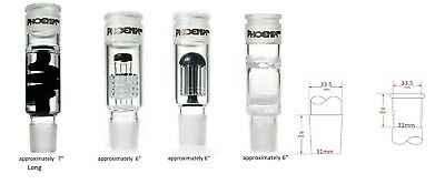 phoenix modular water pipe system - customizable  extension Freezable coil