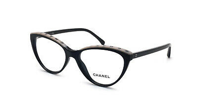 4fad6047b5 Brand New 2019 Chanel Women Sunglasses CH 5399 c.622 S6 Authentic Frame  Italy