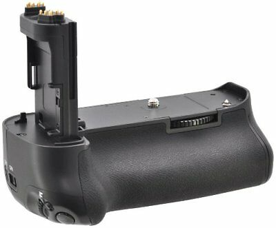Xit Multi-Power Battery Grip for EOS 5D Mark III Replacement Battery Grip Power
