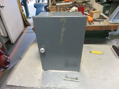 """Delta Band Saw  14"""" Belt/pulley Cover/housing.rockwell Bandsaw 14"""" Rockwell"""