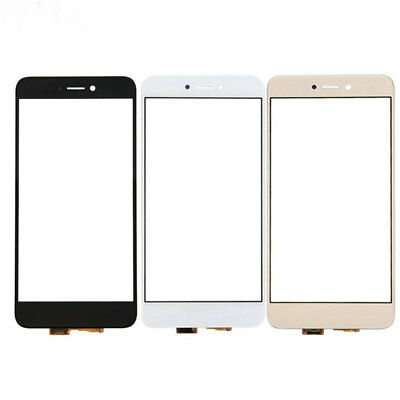 """For Huawei P9 Lite 2017 New  5.2"""" Touch Screen Digitizer Glass Panel Replacement"""