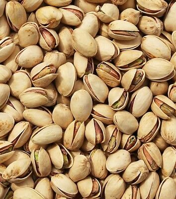 Pistachios Nuts Roasted Salted 1kg Roast Pistachio Nuts IRANIAN IRAN OR USA