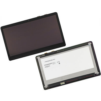 "LCD Display Touch Screen Assembly Sets For ASUS ZenBook Touch UX31A  13.3/"" XL"