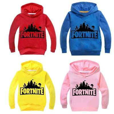 Fortnite Hat Battle Royale Kids Boys Girls Xbox Gaming Growing  T-shirt world
