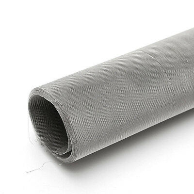 200 Mesh 75 Micron 304 Stainless Steel Fine Pollen dry Ice-Screen Hot-sale
