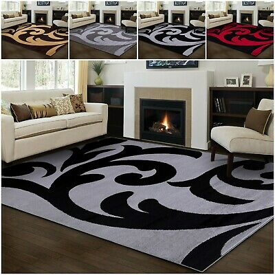 Modern Soft Quality Rugs Small Large XL Cheap Mats Online Free Postage Latin Rug