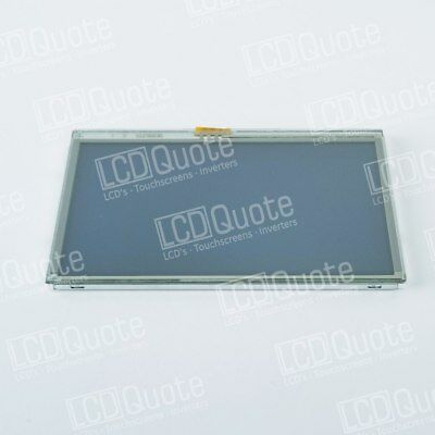 Brand New OSD043T1020-19TS LCD US Seller Free Shipping