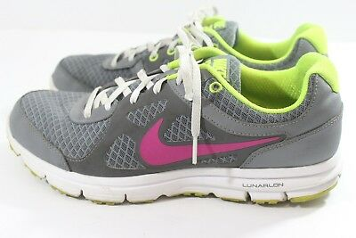 new concept d0855 75723 Nike Women s Lunar Forever 488164-008 Shoes Size 11 (i)