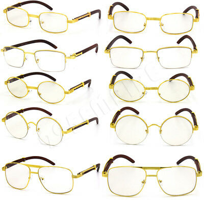 Eyeglass Frames, Vision Care, Health & Beauty | PicClick